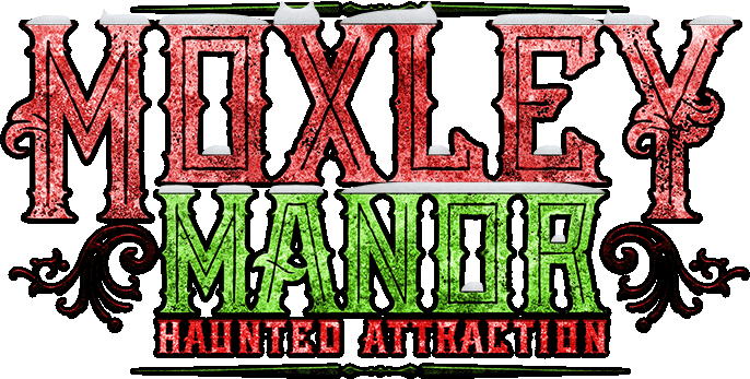 Moxley Manor Haunted House in Dallas – Ft. Worth Tx