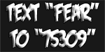 DFW, Texas Haunted House Discounts